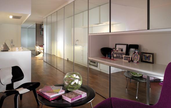 espelhos+para+decorar+cozinhas4