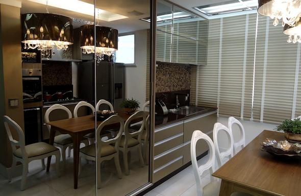 espelhos+para+decorar+cozinhas6