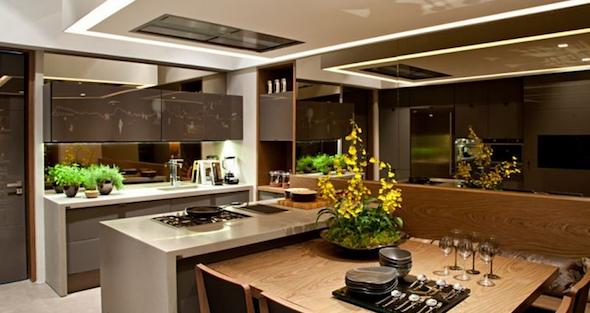 espelhos+para+decorar+cozinhas8