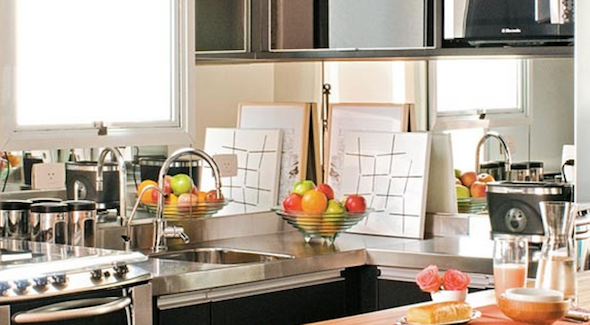 espelhos+para+decorar+cozinhas9