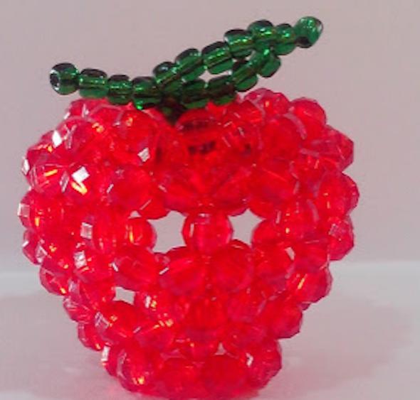 frutas+de+miçangas4