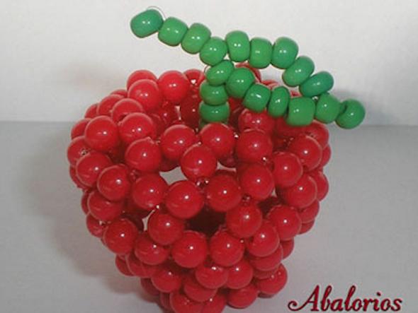 frutas+de+miçangas6