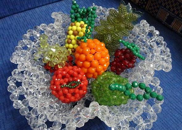frutas+de+miçangas9