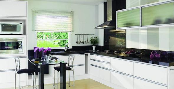 ideias+decorar+cozinha10