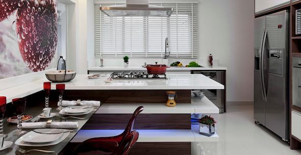 ideias+decorar+cozinha2