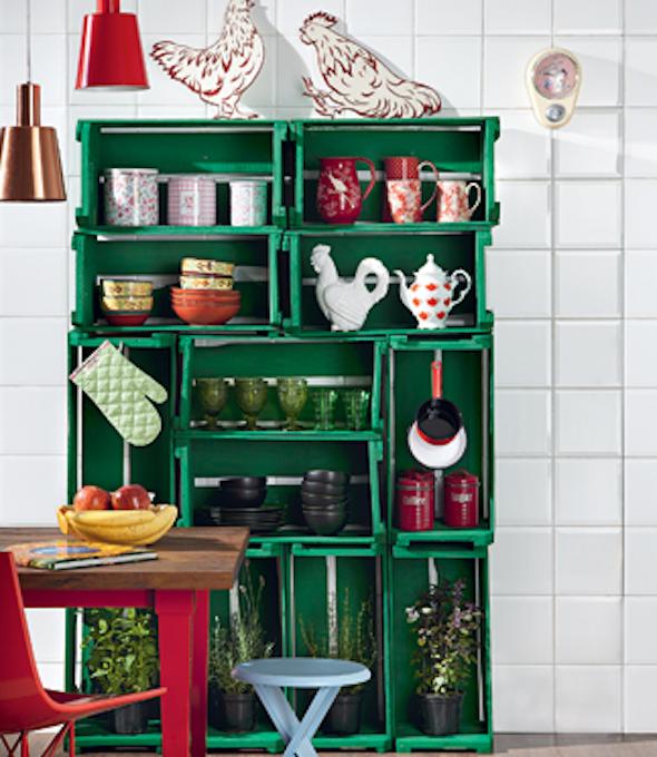 ideias+decorar+cozinha5