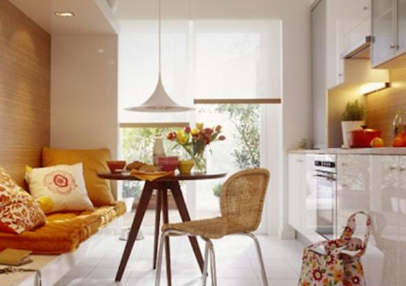 ideias+decorar+cozinha8