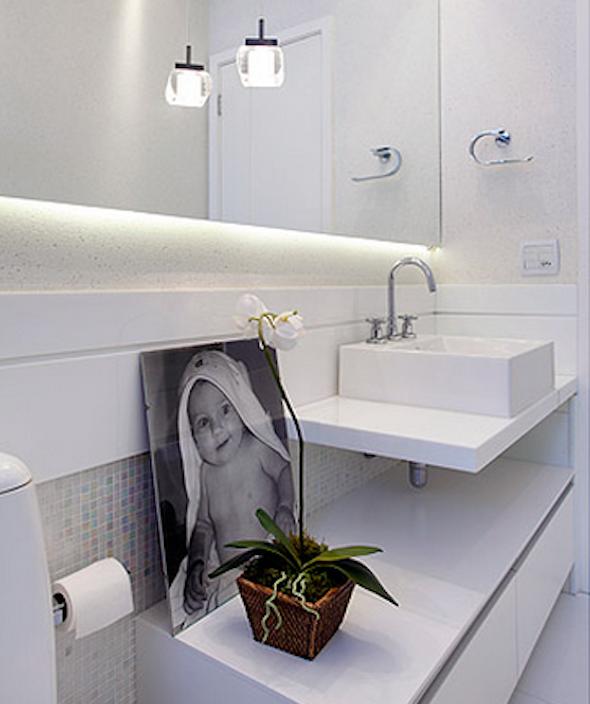 lampadas+halopin+na+decoracao+banheiro