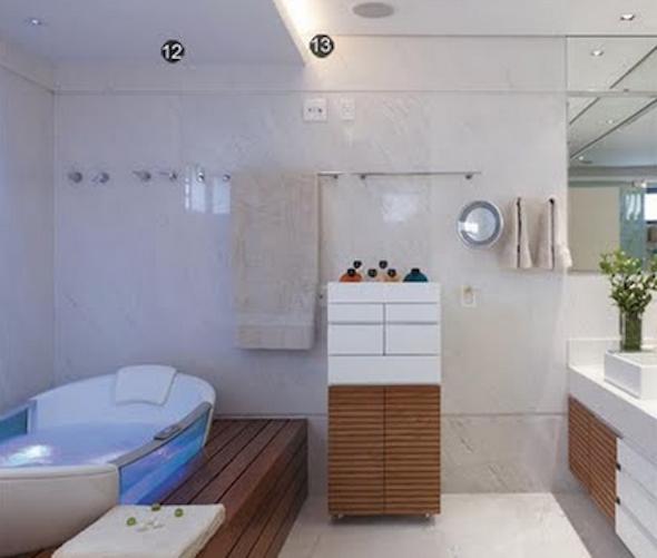lampadas+halopin+na+decoracao+banheiro5