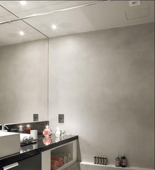 lampadas+halopin+na+decoracao+banheiro6