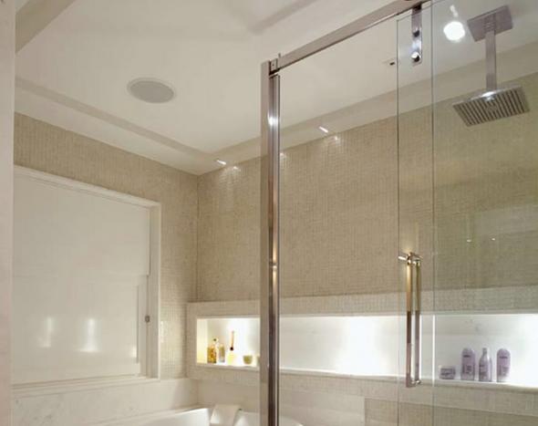 lampadas+halopin+na+decoracao+banheiro7