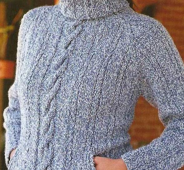 modelos+de+blusa+de+trico16