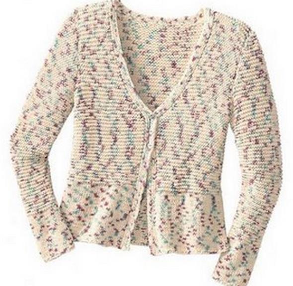 modelos+de+blusa+de+trico22