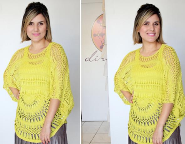 modelos+de+blusa+de+trico4