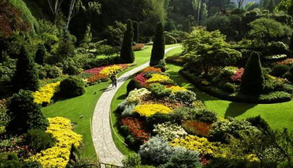 modelos+de+jardim+bonito10