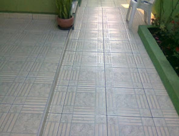 pisos+para+garagem+modelos11