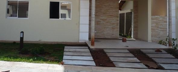 pisos+para+garagem+modelos18
