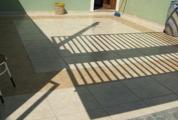 pisos+para+garagem+modelos8