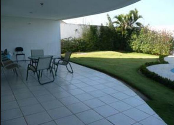 pisos+para+garagem+modelos9