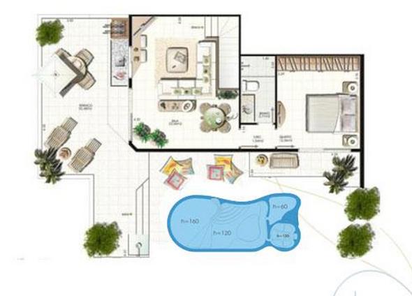 plantas+de+casas+com+piscina+modelo12