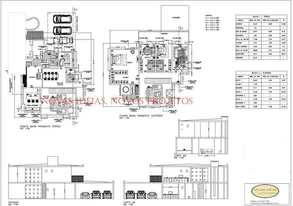 plantas+de+casas+com+piscina+modelo6