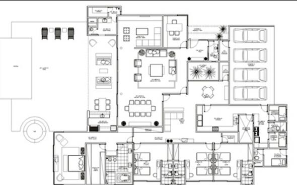 plantas+de+casas+com+piscina+modelo7