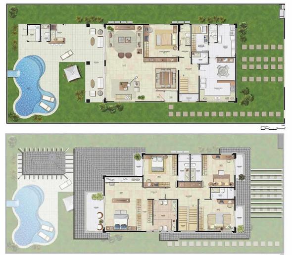 plantas+de+casas+modernas+2+3+dormi16