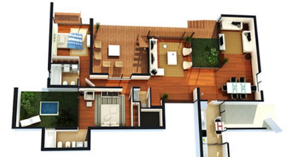 plantas+de+casas+modernas+2+3+dormi20