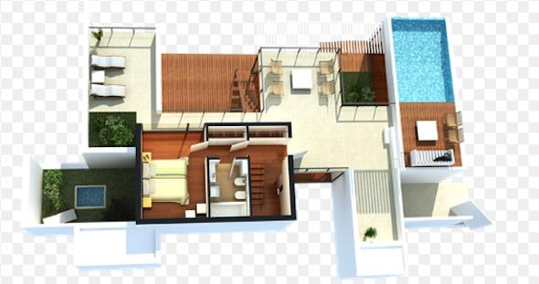 plantas+de+casas+modernas+2+3+dormi21