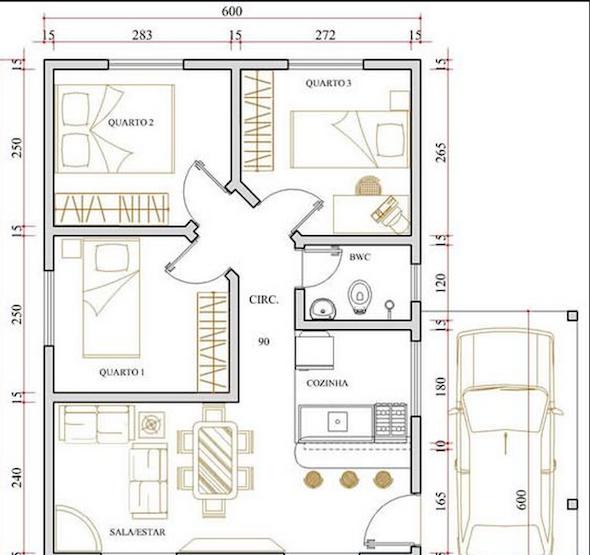 plantas+de+casas+populares+modelo12