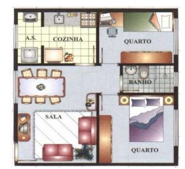plantas+de+casas+populares+modelo15