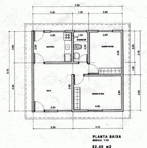 plantas+de+casas+populares+modelo18
