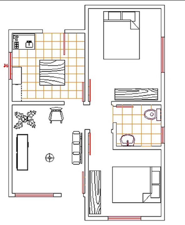 plantas+de+casas+populares+modelo19