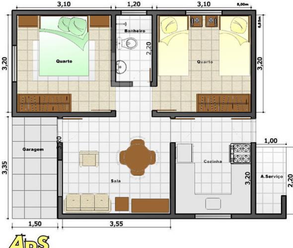 plantas+de+casas+populares+modelo21
