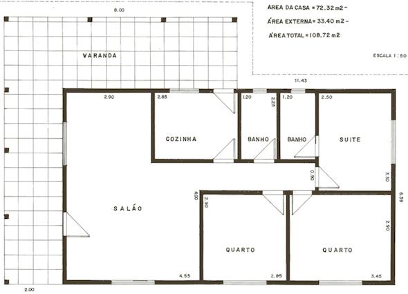 plantas+de+casas+populares+modelo22