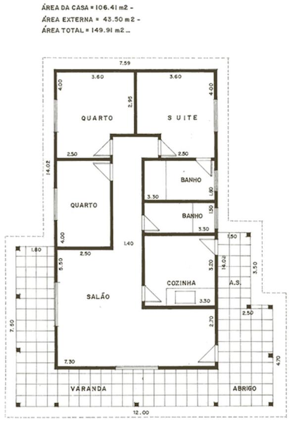 plantas+de+casas+populares+modelo23