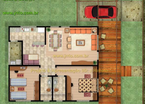 plantas+de+casas+populares+modelo24