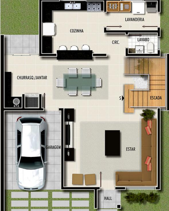 plantas+de+casas+populares+modelo25