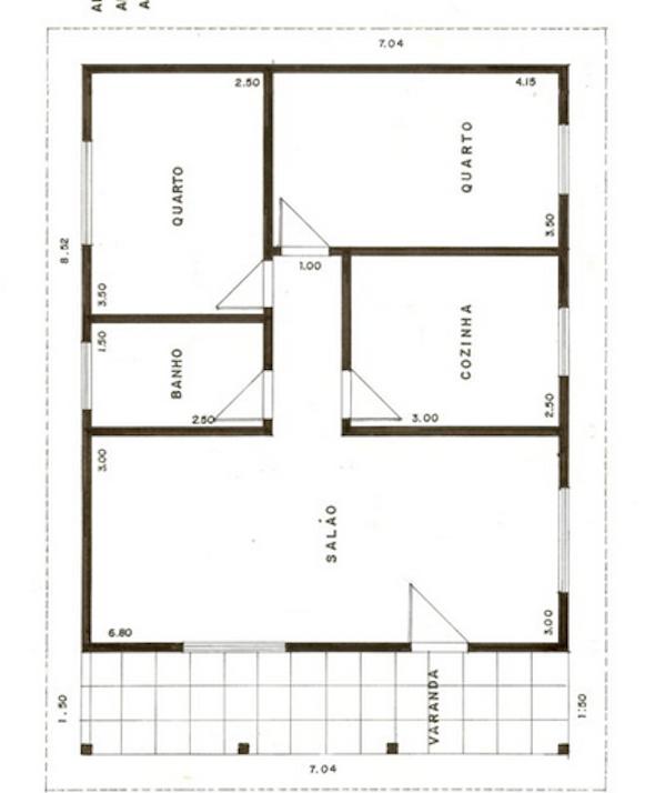 plantas+de+casas+populares+modelo4