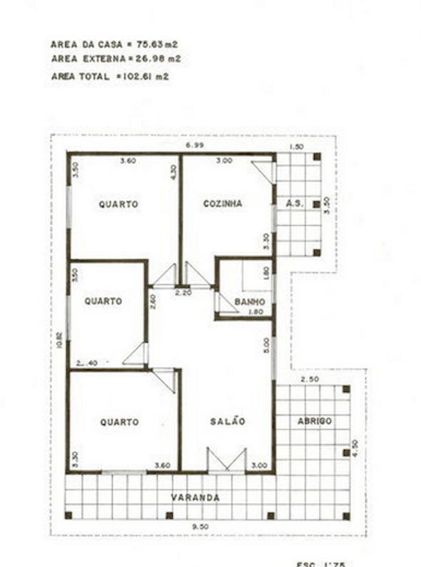 plantas+de+casas+populares+modelo5