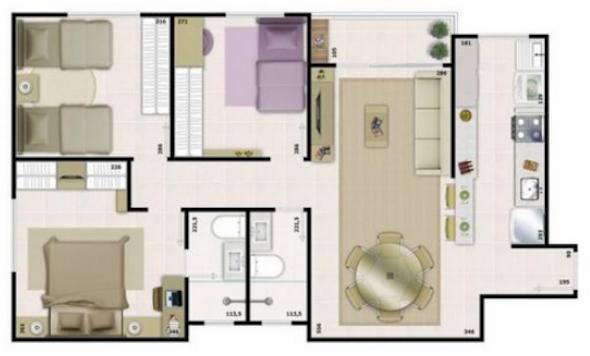 plantas+de+casas+populares+modelo6