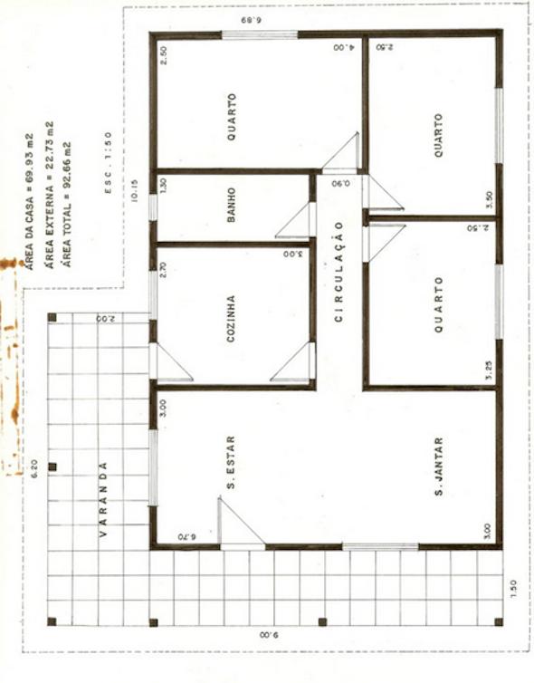 plantas+de+casas+populares+modelo7