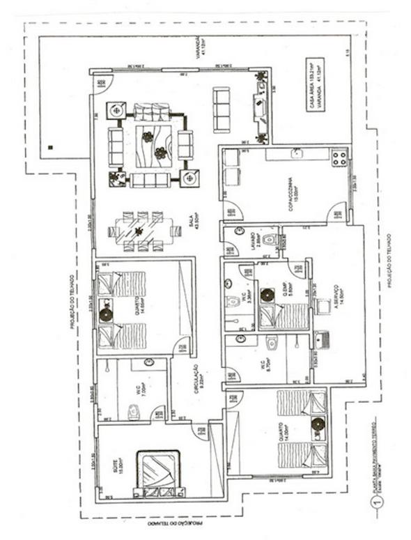 plantas+de+casas+populares+modelo8