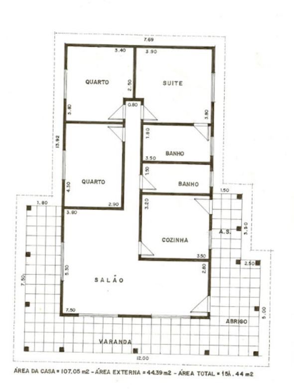 plantas+de+casas+populares+modelo9