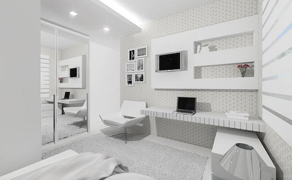 quarto+de+casal+decorado+de+branco+modelo10