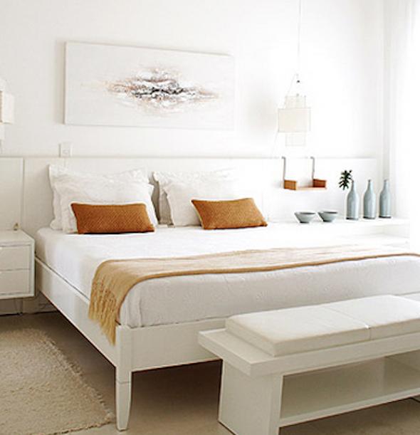 quarto+de+casal+decorado+de+branco+modelo11