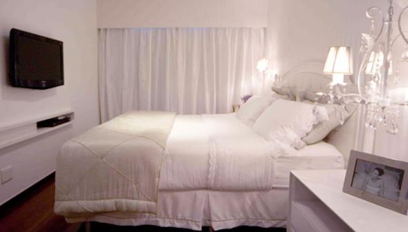 quarto+de+casal+decorado+de+branco+modelo17