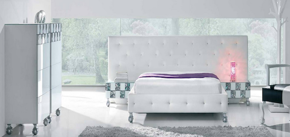 quarto+de+casal+decorado+de+branco+modelo19