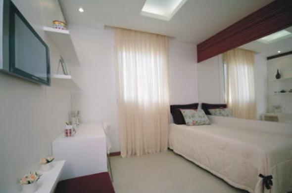 quarto+de+casal+decorado+de+branco+modelo23