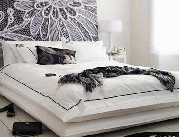 quarto+de+casal+decorado+de+branco+modelo24